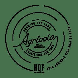 Rete Agricola
